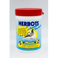 Herbots Optimix 300g