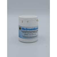 Bio Faktor Metronidazolum pills