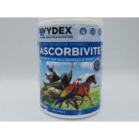 Vydex Ascorbivite 650g