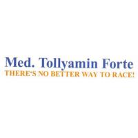 Med. Tollyamin Forte