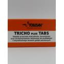 Tollisan Tricho Plus 50 tab