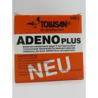 Tollisan Adeno Plus 100g