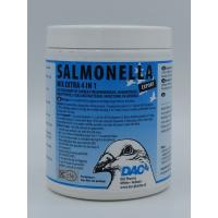 DAC Salmonella 100g