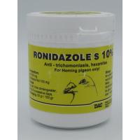 DAC Ronidazole S 50