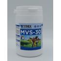 Vydex MVS30 200g