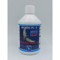 Beyers + Herba Puri-T 500 ml