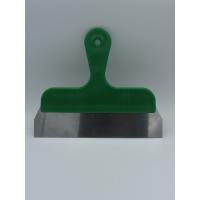 Polmark  PL. 9. 3/4 Loft scraper