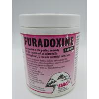 Bio Faktor Furaltadone 100g