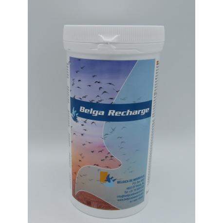 Belgica De Weerd Belga Recharge 300 gr
