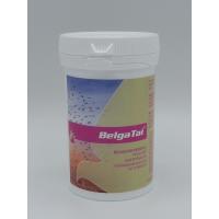 Belgica De Weerd Belgatai 80 gram