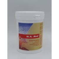 Belgica De Weerd W.N. Red 150 gr