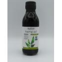 Nutiva Hemp Oil 8 oz