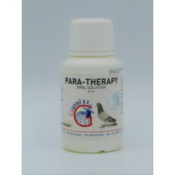 Giantel Para Therapy 50 ml