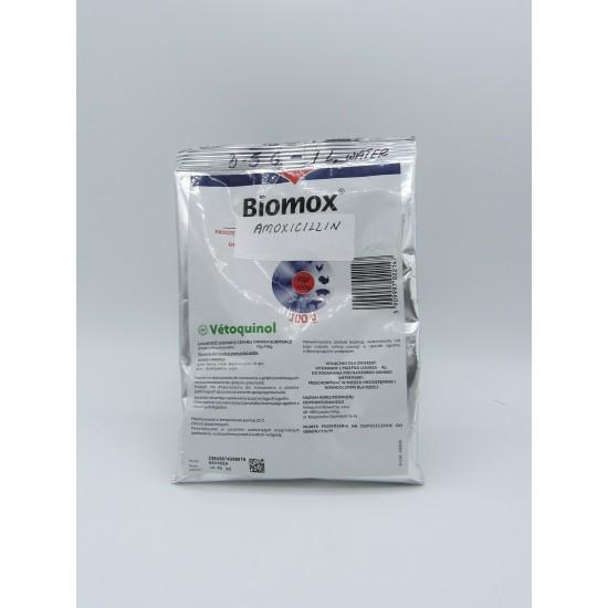 Vetoquinol Biowet Biomox...