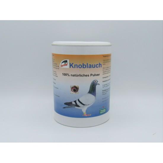 Eurital Knoblauch (Garlic...