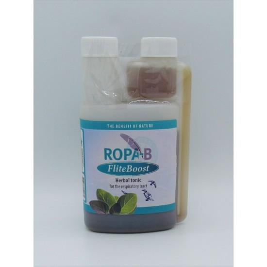 Ropa-B Flite Boost 250 ml