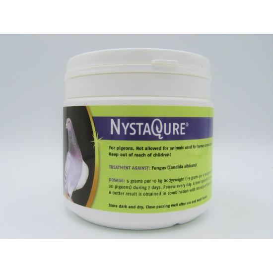 Proqure Nysta Qure 300g
