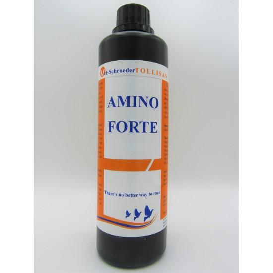 Tollisan Amino Forte 500ml