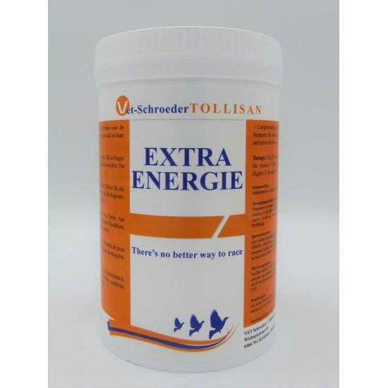 Tollisan Extra-Energie 300g
