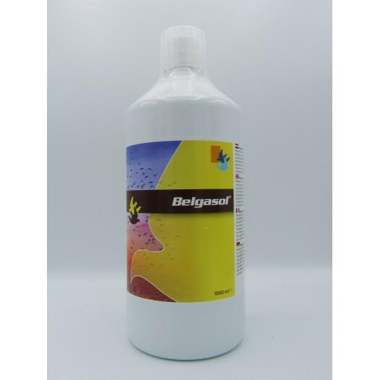 Belgica De Weerd Belgasol 1000ml