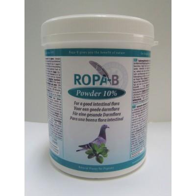 Ropa-B 10% 500g powder