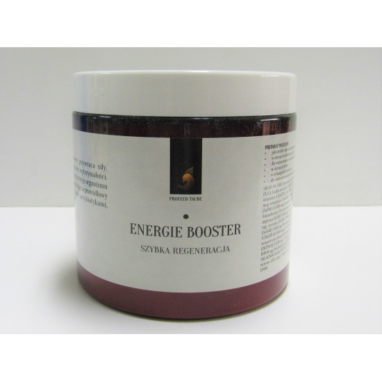 Profeed Taube Energie Booster 400g