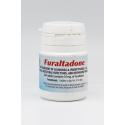 Bio Faktor Furaltadone 100 tablet
